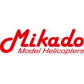 Mikado Promotion & Sale