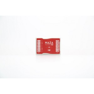 DJI Naza-M Lite (Controller only)