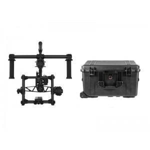 FF950-00036 Freefly MoVI M5 with Travel Case