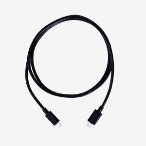FF910-00300  USB Type C to Type C Cable