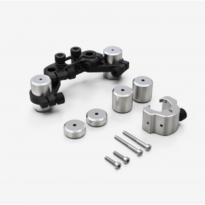 FF910-00301 Movi Adjustable Counterweight