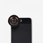 FF910-00307 Moment New Wide Lens (Grouop Pre-order)