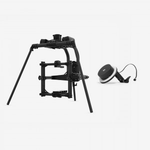 FF950-00068 FREEFLY MOVI Pro Aerial Bundle