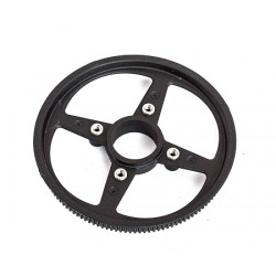 CineStar Pulley for Pan Axis