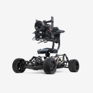 FF950-00024 Freefly TERO
