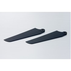 Hacker 11728200 Replacment Blades for VPS-A20-26M (Preorder)