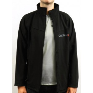 Hacker 80002104 JETI Softshell Jacket - XL (Preorder)