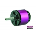Motors for multicopter