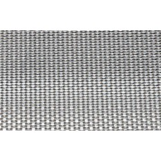 Hacker OPT4550 Ventilation grid rough (25cm x 25cm) (9.84in x 9.84in) (Preorder)