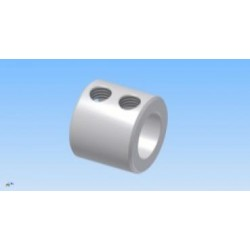 TDR-II-0616 Locking ring