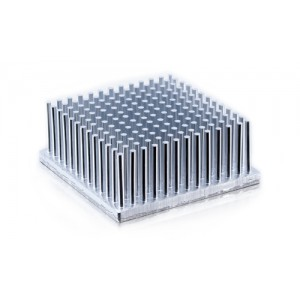 K9475 Heat Sink KOSMIK 50mm height