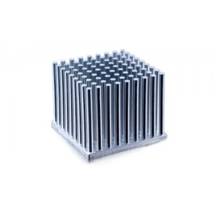 K9476 KOSMIK Heatsink 40mm