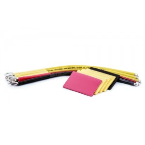 K9080 Cable Set 20cm for KOSMIK