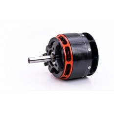 K27507C PYRO 800-68 COMPETITION
