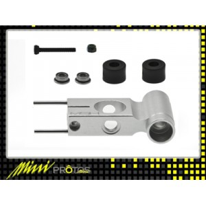 MSH41019 Main Hub Mini Protos