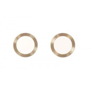 MIK0841 Washer for thrust bearing