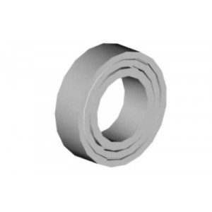 MIK0954 Ball bearing 8x16x5