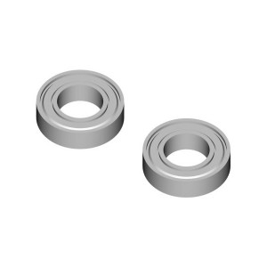 MIK1329 Ball Bearing 10x19x5mm