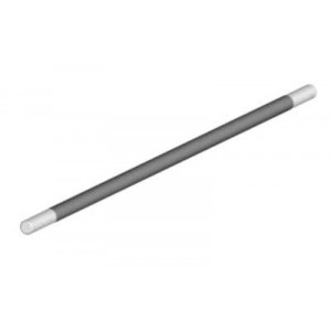 MIK1580E Control rod 80 mm