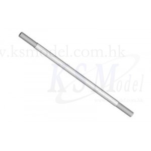MIK1590E Control rod 50mm
