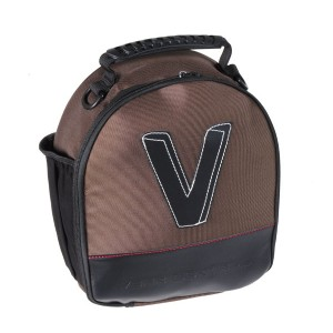 MIK4984 Pocket bag for VBar Control - Brown