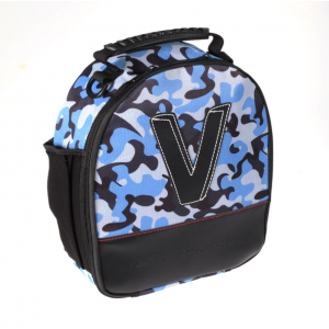 MIK4986 POCKET BAG FOR VBAR CONTROL - BLUE CAMO