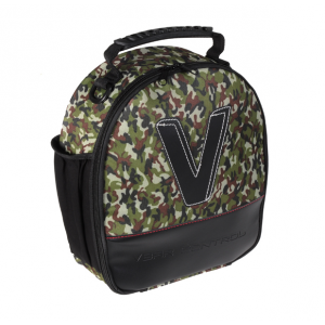 MIK4987 POCKET BAG FOR VBAR CONTROL - BROWN CAMO
