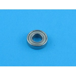 MC0165-ball bearing 10x22x6