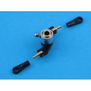 MC1471-tailslider complete 5mm