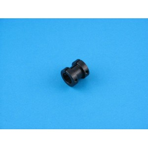 MC0509-Blade grip mounting bush