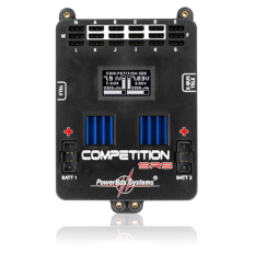 PB4430 PowerBox Competition