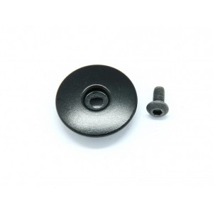 SIRP000001 SIROCCO Head Stopper