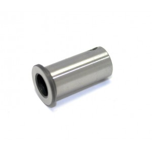 SIRP000017 SIROCCO One-way Bearing Tube
