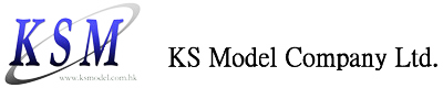 KS Model Company Ltd.